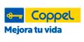 02-coppel