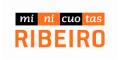 05-ribeiro