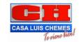 51-chemes