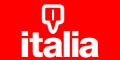 58-italia