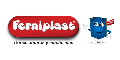 ferniplast