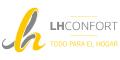 lh-confort